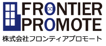 FRONTIER PROMOTE